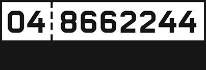 קופת חיפה טלפון: 04-8662244