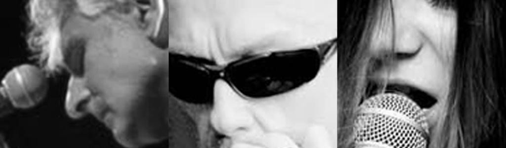דיאנה גולבי , רוני פיטרסון ומשה לוי – 3 ביחד לראשונה על במה 1